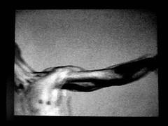 P3720065 P3720053 omaggio a Herb-Ritts (gpaolini50) Tags: portrait photography photo photographic explore vision photoaday emotive eventi emozioni figura photoday explora velocita photographis explored esplora pretesti phothograpia