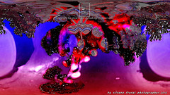 FRACTALS 2016 079 (Marchese di Pbol) Tags: fractal moderndigitalart experimental studio art artdigital mandel phtosgrpheinartist fineart artistic mandelbulb3d18 visualart digitalart abstract abstractdigitalart