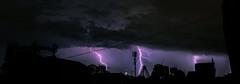 DSN_5128-2 (kongoudesu11) Tags: sky nikon lightning nikkor afs 18200mm vrii d7000