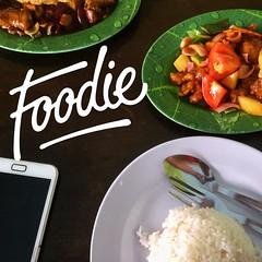 On the table (Gonzalas) Tags: food foodporn foodphoto