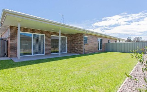 22 Sugar Glider Way, Fullerton Cove NSW