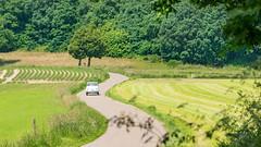 Italiaans Limburg.jpg (aj.lindeboom) Tags: bestpictures