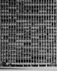 30th Street East (201) 343 (shooting all the buildings in Manhattan) Tags: nyc newyorkcity ny newyork june architecture us manhattan elevation pei impei 30thstreet 2016 kipsbaytowers