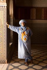 Natalie_Chan_Photography-11 (Natalie Chan Photography) Tags: africa portrait morocco berber maroc khalid kasbah telouet desertmajesty
