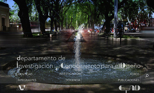 "Variaciones de Interfaz • <a style=""font-size:0.8em;"" href=""http://www.flickr.com/photos/30735181@N00/27391778280/"" target=""_blank"">View on Flickr</a>"