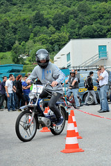 AJY_6103 (Pecoroso77) Tags: moz cup day 2016