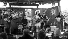 Whitney Rose @ SXSW 2016 (Kirk Stauffer) Tags: show lighting portrait bw musician music woman brown white playing black cute girl beautiful beauty smile hat smiling fashion lady female wonderful hair lights photo amazing concert model glamour eyes nikon women cowboy perfect long pretty tour play singing sweet guitar song feminine live stage gorgeous awesome country gig goddess young band adorable curly precious sing singer indie attractive stunning acoustic vocalist tall perform lovely fabulous darling wavy vocals siren kirk petite stauffer glamorous lovable