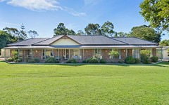 32 Coreen Place, Bonny Hills NSW