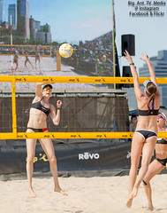 OX7A7655-1 (Big Ant TV Media LLC (Freelance Photographer)) Tags: volleyball summerolympics canoninc newyorkcityfashion canon5dmarkiii 5dmarkiii canon5dmarkiv canon7dmarkii