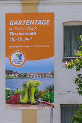 "Gartentage Tirschenreuth 2016 • <a style=""font-size:0.8em;"" href=""http://www.flickr.com/photos/58574596@N06/27489294030/"" target=""_blank"">View on Flickr</a>"