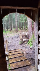 20160703_125720 (Anton Volnyanskyy) Tags: travel mountains green tourism nature forest ukraine carpathians поход природа лес горы украина карпаты туризм