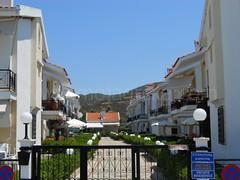 Toroni-Sitonija-grcka-greece-88 (mojagrcka) Tags: greece grcka toroni sitonija