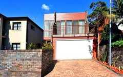 109 Gale, Maroubra NSW