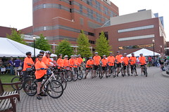 RSL_Olsmted_Dave Hock_CAS_6605 (The Ride For Roswell) Tags: schwartz cynthia