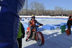 _DSC1660 (motokamensk) Tags: чемпионат европы 2014финалличный500смкуб