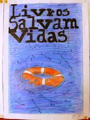 elos_de_leitura_cartaz_3c (0) (bibliobeiriz) Tags: ilustrao leitura 20152016 semanadaleitura2016