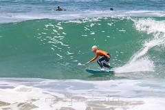 IMG_3905 (Ron Lyon Photo) Tags: summer canon surf northside tamron huntingtonbeach hb surfcity sok groms hbpier surfphotography lostsurfboards surfprescriptions ronlyonphoto