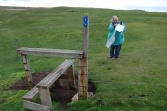 183_Eshaness (monika & manfred) Tags: nature landscape scotland wind walk hike mm shetlands coastalwalk eshaness shetlandislands shetlandisles holidays3