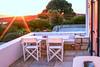 6 Bedroom Aegean Villa - Paros #4