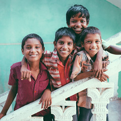 Photo of the Day (Peace Gospel) Tags: friends boy cute love boys smile smiling kids children happy hope hugging hug friend peace child friendship brothers brother joy smiles adorable peaceful happiness orphan orphans thankful grateful empowered joyful embrace brotherhood gratitude loved hopeful empowerment empower