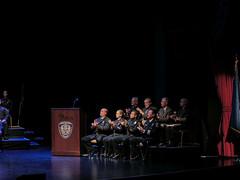 20160623-PublicSafetyGraduation-40 (clvpio) Tags: 2016 june ceremony de detention enforcement graduation lasvegas nevada officer orleans police publicsafety vegas