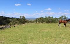 148 Peak Lane, Numbugga NSW