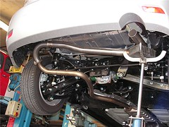 "subaru_impreza_2.0_2007_05 • <a style=""font-size:0.8em;"" href=""http://www.flickr.com/photos/143934115@N07/27659734106/"" target=""_blank"">View on Flickr</a>"