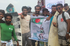 Bangladesh 2016.final-18