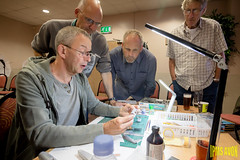 IPMS Avon June Meeting - 15/06/2016 (IPMS Avon) Tags: june club meeting monthly scalemodel 2016 ipms scalemodelling plasticmodelling ipmsuk internationalplasticmodellerssociety ipmsavon