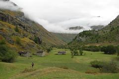 Entre Bessans et Bonneval (maxguitare1) Tags: mountain france clouds montagne alpes canon landscape nuvole paisaje nubes savoie montaa nuages paysage montagna paesaggio vanoise