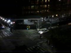 Record by Always E-mail, 2016-06-23 20:24:08 (atlanticyardswebcam03) Tags: newyork brooklyn prospectheights deanstreet vanderbiltavenue atlanticyards forestcityratner block1129