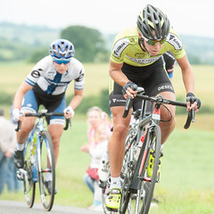 SJ7_9673 (glidergoth) Tags: world race cycling team women tour stage champion professional pro aviva qom womenstour