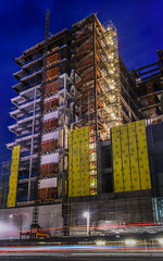 california pacific medical center construction 6.20.16 (pbo31) Tags: sanfrancisco california city summer panorama motion black color june yellow night hospital dark construction nikon traffic pacific large center panoramic structure medical bayarea stitched roadway cathedralhill 2016 lightstream vannessavenue boury pbo31 d810