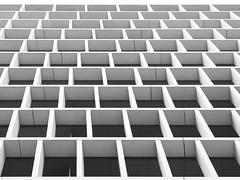 gentle curve (Cosimo Matteini) Tags: building architecture pen olympus victoria m43 mft ep5 gentlecurve cosimomatteini mzuiko45mmf18