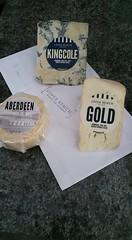 #365_upperbench_cheeses (terri_bateman) Tags: cheese bench upper 365photo
