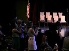 20160623-PublicSafetyGraduation-31 (clvpio) Tags: 2016 june ceremony de detention enforcement graduation lasvegas nevada officer orleans police publicsafety vegas