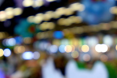 Abstract blurred background (caprightmarketing) Tags: blue light abstract blur lightbulb shop retail bulb mall circle store big focus shiny colorful pattern counter blurredlights bokeh background interior lightbulbs vivid blurred sphere howto shoppingmall boke department foreground defocused retailstore bluebackground abstractlight lightbackground blurredbackground lightbluebackground abstractpattern colorfulbackground backgroundpattern interiorlighting colorbackground colorfulabstract colorfulbackgrounds patternbackground bokehbackground backgroundabstract bluebackgrounds retailshopping circlebackground colorfulabstractbackground backgroundsabstract lightsbackground abstractbluebackground blueabstractbackground bluebackgroundabstract