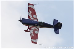 Image0015 (French.Airshow.TV Photography) Tags: airshow alat meetingaerien gamstat valencechabeuil frenchairshowtv meetingaerien2016 aerotorshow aerotorshow2016