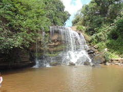 Cachoeira Vov Lcia - A Chaves ES (35) (jemaambiental) Tags: water gua waterfall falls cachoeira delicia
