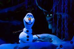Do you want to build a snowman? (Kevin-Davis-Photography) Tags: awakensummer darkride disney disneyfan disneygram disneygrammers disneyinsta disneylife disneyparks disneyphoto disneyphotography disneyworld epcot frozeneverafter igdisney igerwdw igerswdw instadisney instamoment instaphoto instapic norwaypavilion olaf potd sven wdw wdwbde waltdisney waltdisneyworld worldshowcase