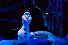 Do you want to build a snowman? (Kevin-Davis-Photography) Tags: awakensummer darkride disney disneyfan disneygram disneygrammers disneyinsta disneylife disneyparks disneyphoto disneyphotography disneyworld epcot frozeneverafter igdisney igerwdw igerswdw instadisney instamoment instaphoto instapic norwaypavilion olaf potd sven wdw wdwbde waltdisney waltdisneyworld worldshowcase