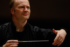 Listen: 'The kind of music that arrives directly to your heart' – Conductor Gianandrea Noseda on the power of Giuseppe Verdi