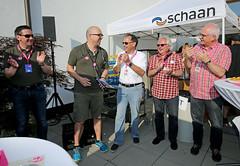 FL1.Life Festival in Schaan