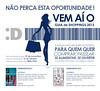 emkt_Guia_de_Shoppings (PORTFÓLIO IVAN MATUCK) Tags: estadão paladar brasil sony cannes pme shopping desafio vaio economia negócios