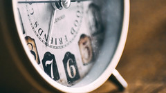 nasl eskiyor herey.. (hasannazif) Tags: vintage trkiye istanbul retro saat vsco vscoturkey hasannazif vscoturkiye