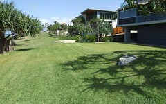 2/56 David Low Way, Sunrise Beach QLD