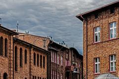 Under the sky blanket (Paweł Szczepański) Tags: katowice śląskie poland pl trolled shockofthenew sincity sal70200g