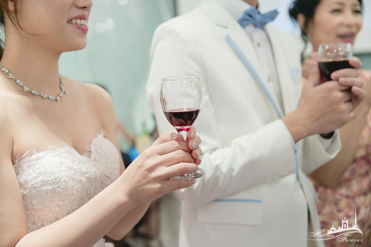 婚攝_中和_晶宴會館_0165.jpg