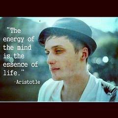 The energy of the mind is the essence of life. - Aristotle Photo: Ezgi Polat #AlignedSigns.com #healthymindbodysoul #love #instagood #cute #photooftheday #instamood #tweegram #iphonesia #picoftheday #igers #instadaily #beautiful #instagramhub #iphoneonl (alignedsigns) Tags: life friends cute love beautiful happy jj follow relationship relationships photooftheday picoftheday bestoftheday igers iphoneonly iphonesia webstagram instadaily tweegram igdaily instagramhub instagood instamood picstich alignedsigns healthymindbodysoul