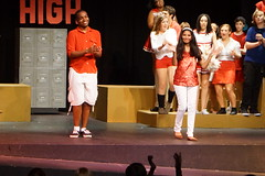 BHS's High School Musical 0950 (Berkeley Unified School District) Tags: school high school unified high district mark berkeley musical busd coplan bhss